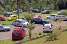 Encontro Volksbrothers em Mairiporã SP - 28 setembro 2014
