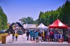 2º Encontro Castellani - Arena Show Car - Sorocaba - 30 agosto 2015