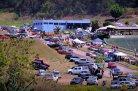 Encontro Anual Mopar Clube Brasil 2015