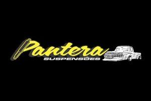 pantera-suspensoes