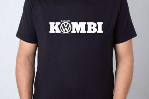 camiseta-preta-das-auto-kombi
