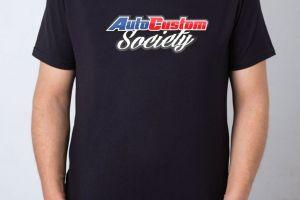 camiseta-preta-autocustom-society-logo
