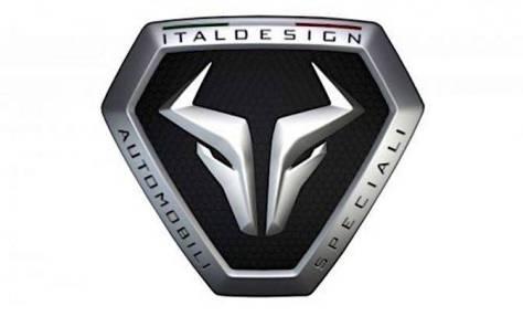 Italdesign se lanza como marca; nace Italdesign Automobili Speciali