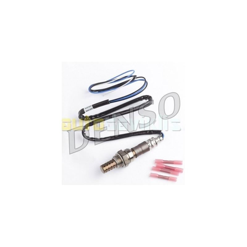 wwwobd2techcom oxygen sensor 4wire universal