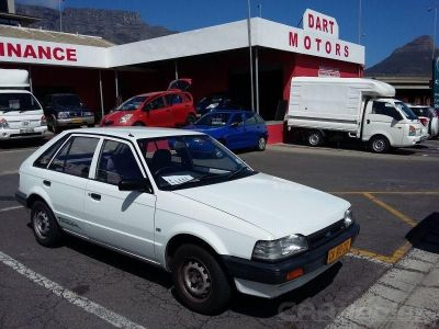 New & used cars for sale - Car dealers | Second hand cars | Used vehicles | Cars for sale | Pre ...