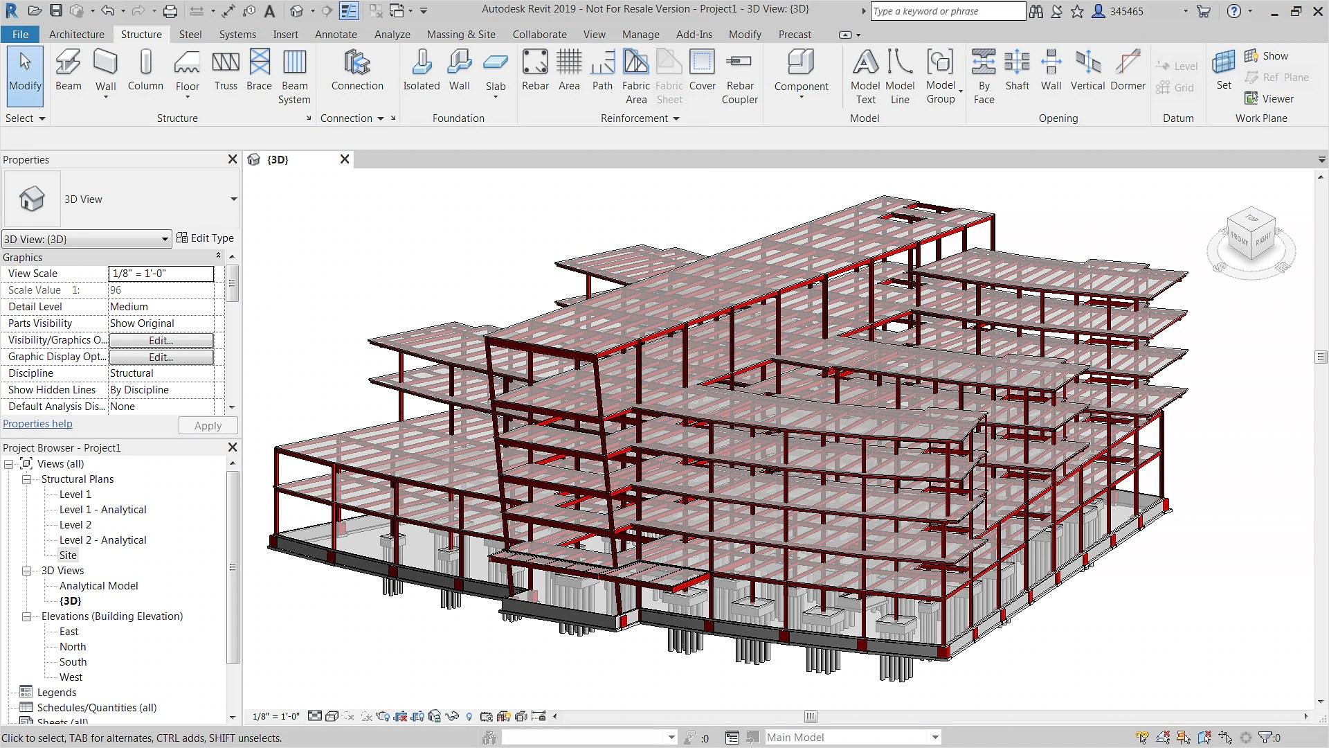 3d Modeling Wallpaper Solidworks Advance Steel Steel Detailing Software Autodesk