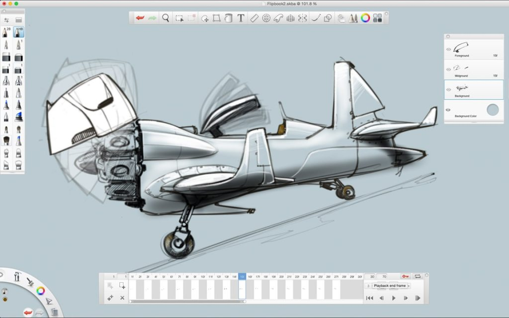 download learn to draw 3d latest version