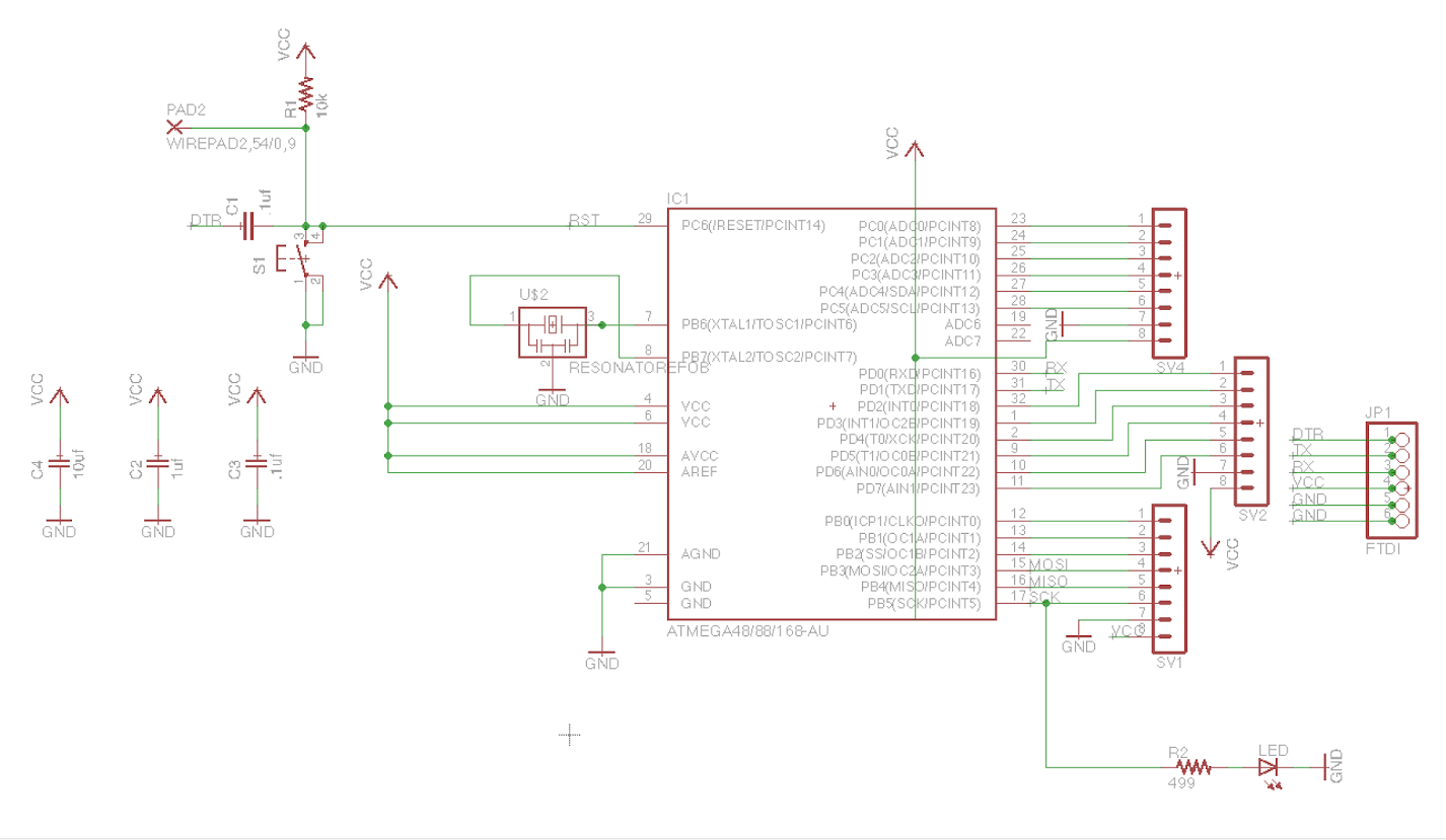 solidworks electrical wiring line diagram