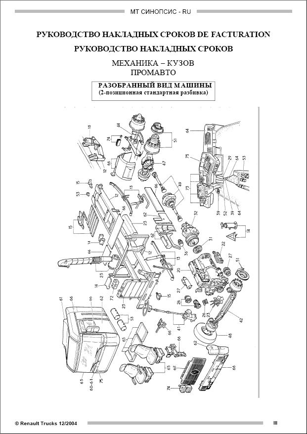 renault trafic wiring diagram auto electrical wiring diagramrenault premium repair manual repair manual order u0026 download