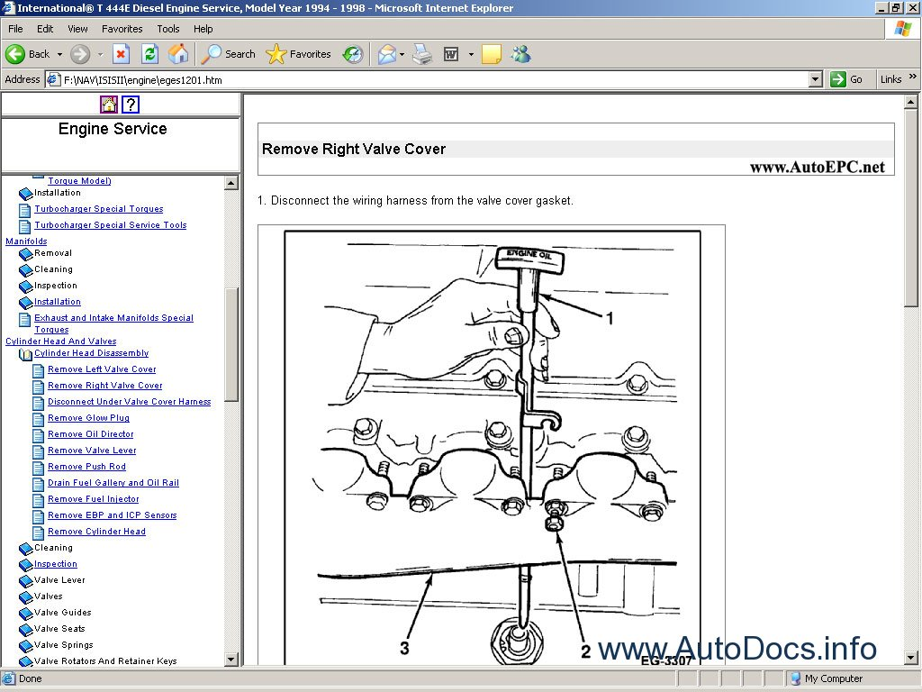 Surprising Ricon Lift Repair Wiring Diagram Wiring Library Wiring Digital Resources Zidurslowmaporg