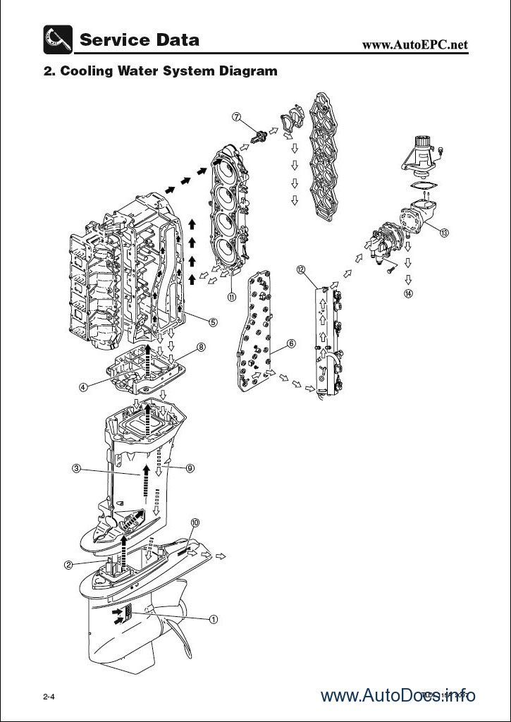 1978 mercury outboard parts diagram mercury auto wiring