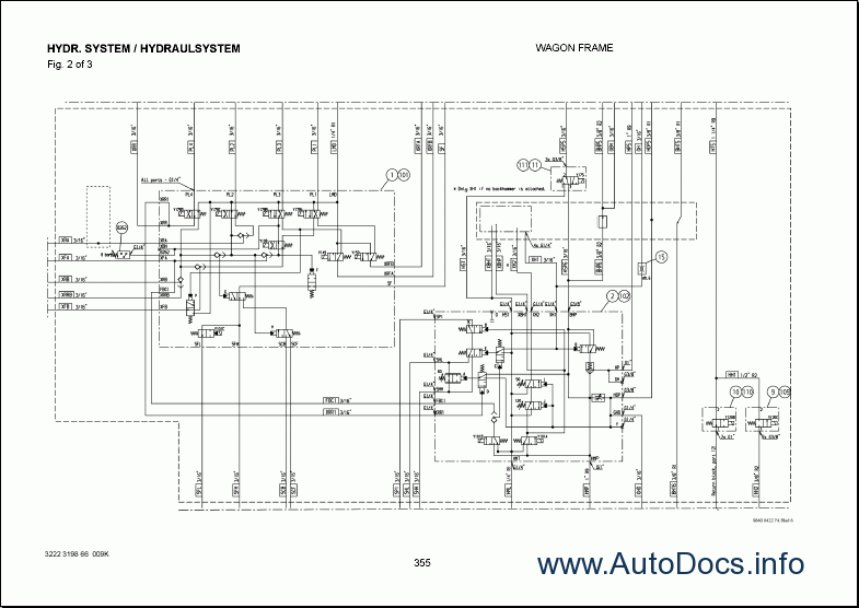 home electrical schematic ledningsdiagram