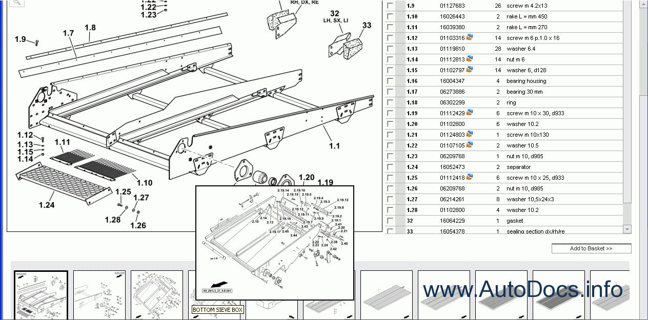 wiring diagram software online