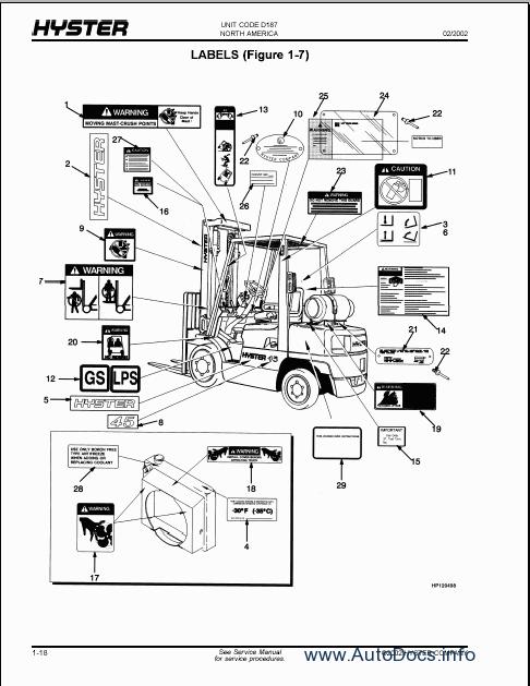 transfer tank wiring diagram