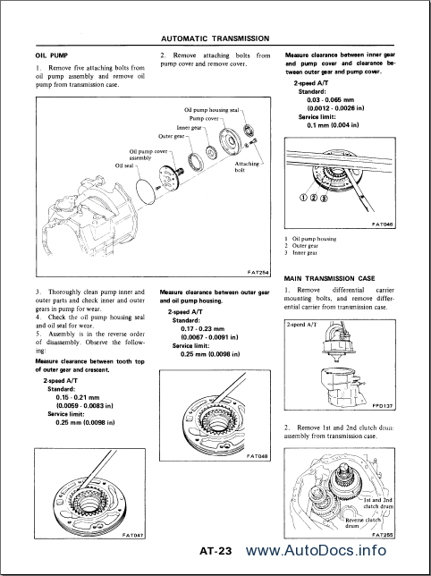 painless wiring jeep tj
