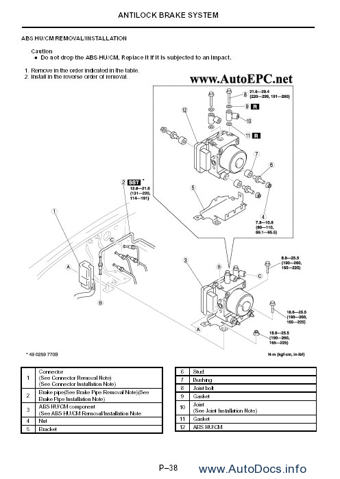 1999 ford ranger electrical wiring diagrams troubleshooting manual