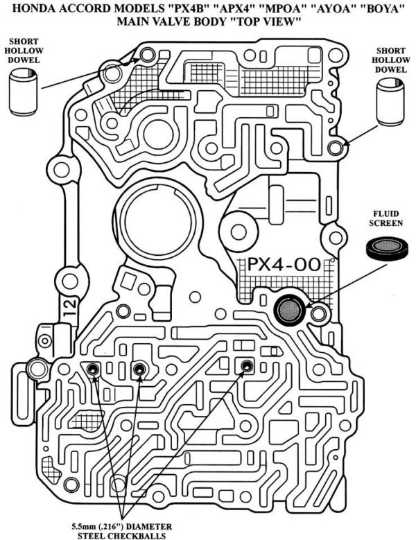 2005 scion xa wiring diagram