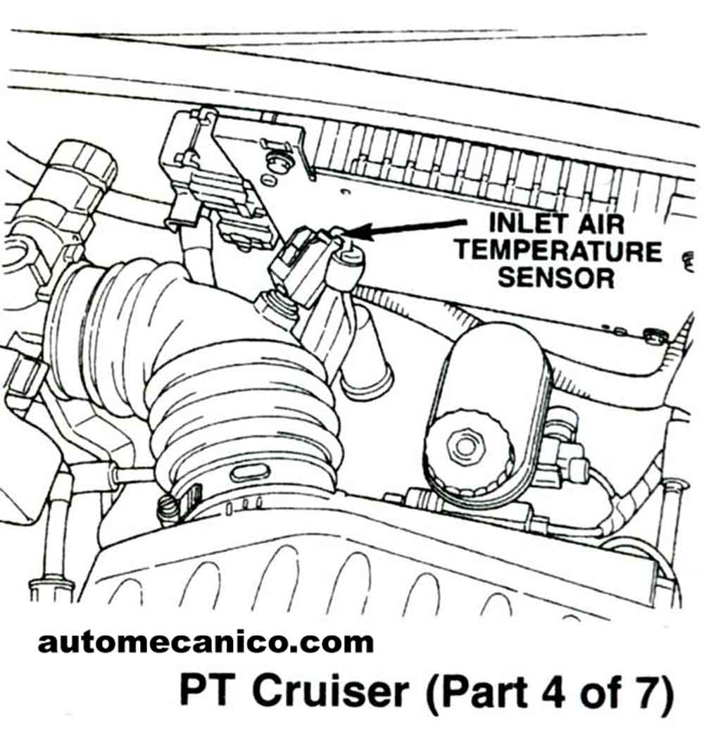 1996 acura 2 5 tl engine diagram get free image about wiring diagram
