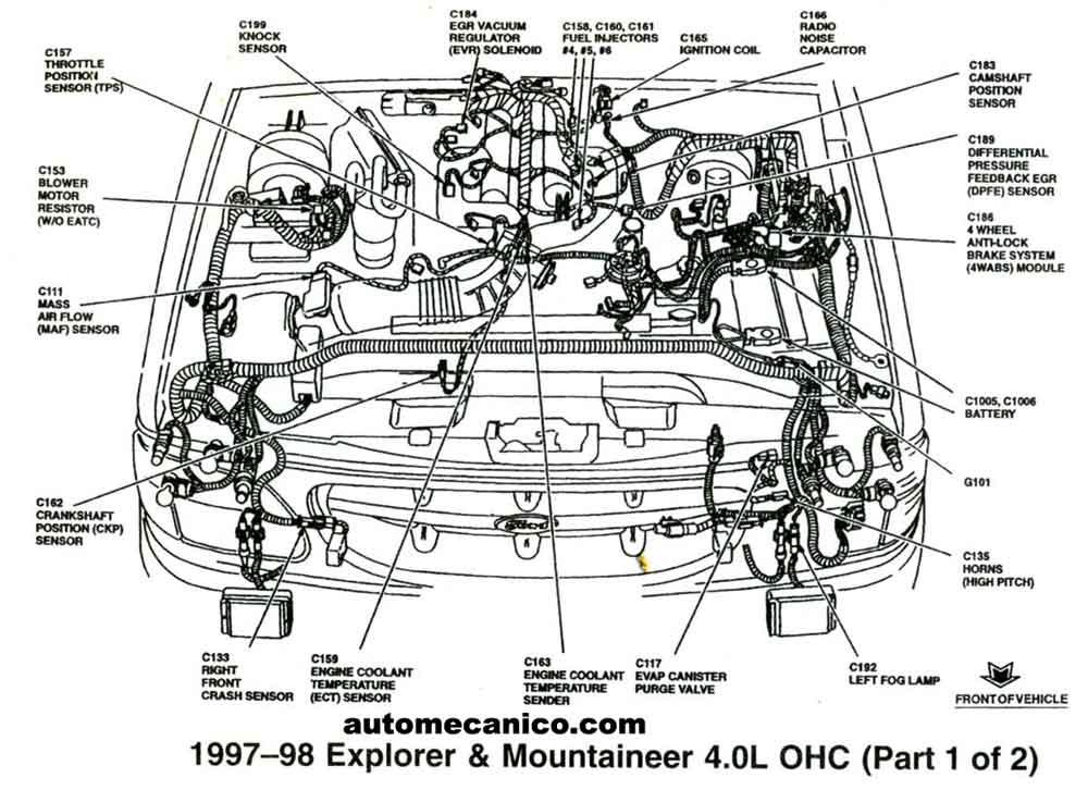 2012 f 150 bcm wiring diagram