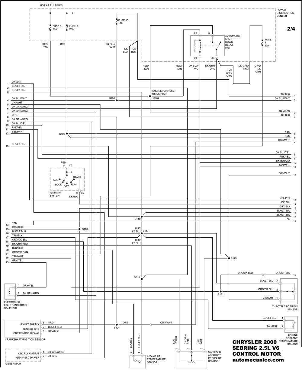 Fabulous Remington 870 Diagram Http Wwwtpubcom Gunners 67Htm Schematic Wiring Database Ioscogelartorg