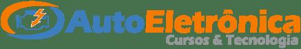 logomarca_site