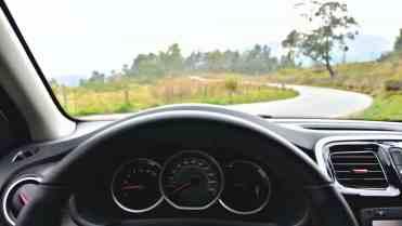 Sandero RS AUTOentusiastas 32