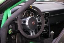 Porsche GT3 RS von KAEGE