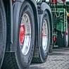 Transport de marchandises : comment trouver une entreprise de transport