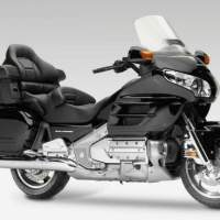 Pourquoi choisir un taxi moto comme moyen de déplacement?