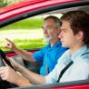La conduite supervisée : ses avantages et les conditions pour s'inscrire