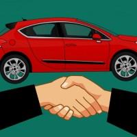Rachat de véhicule HS: La solution pour les voitures hors d'usage