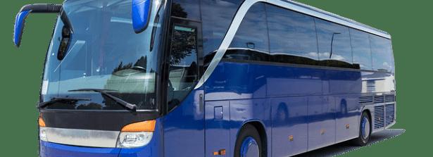 Voyage en bateau et en autocar : le droit des personnes en situation de handicap moteur