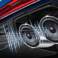Le Sound Booster : un échappement nouvelle génération