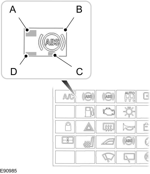 Ford Fiesta (2002 - 2008) - fuse box diagram (EU version) - Auto Genius