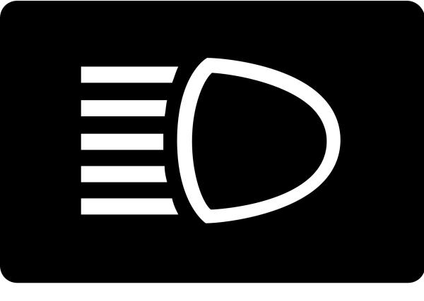 Ford Figo (from 2010) - fuse box diagram (India version) - Auto Genius