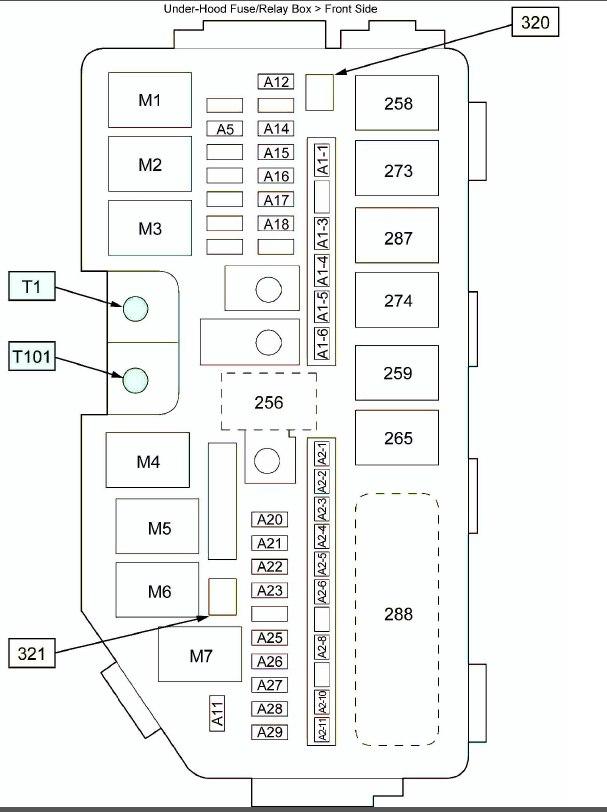 Acura Rdx Wiring Diagram - 3.www.cryptopotato.co • on suzuki stereo wiring diagram, jeep stereo wiring diagram, saturn stereo wiring diagram, 240sx stereo wiring diagram, chevrolet stereo wiring diagram, bmw stereo wiring diagram, nissan car stereo wiring diagram, honda stereo wiring diagram, ford car stereo wiring diagram,