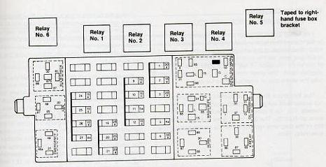 volkswagen jetta electrical diagram