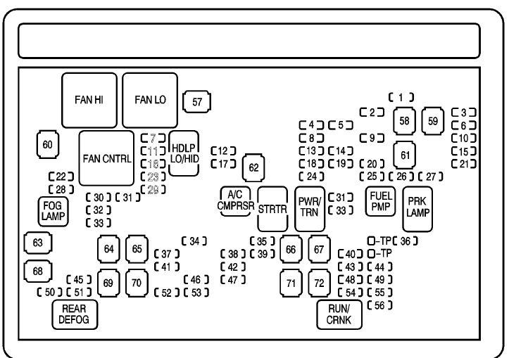 2008 passat fuse diagram volkswagen rabbit fuse box diagram image