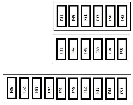 wiring diagram citroen berlingo 1 9d