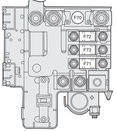 Alfa Romeo Gt Fuse Box Location Wiring Schematic Diagram