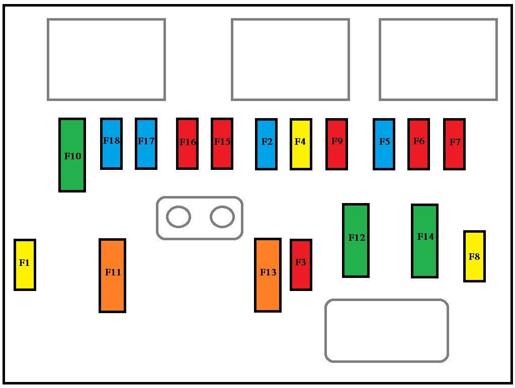 peugeot 207 fuse box wiring diagram ops Cigarette Lighter Plug