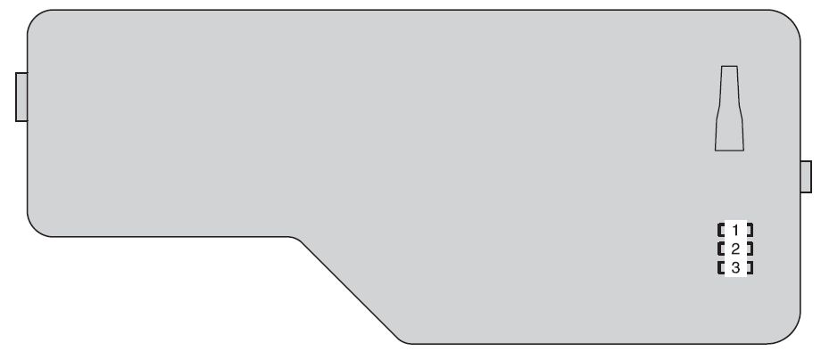 2003 Camry Fuse Box Diagram Wiring Diagram