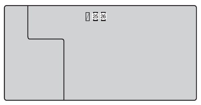 Toyota Tacoma (2010 - 2011) - fuse box diagram - Auto Genius