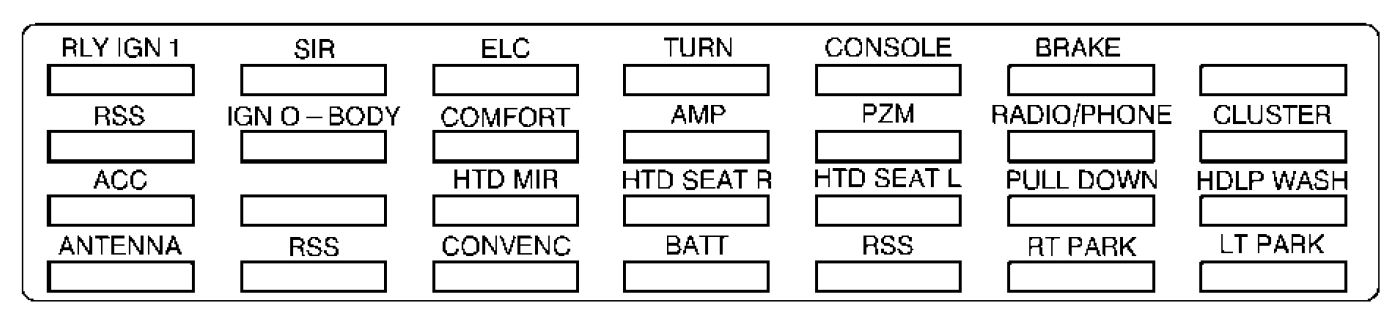 96 F150 Seat Wiring Diagram Electrical Circuit Electrical Wiring