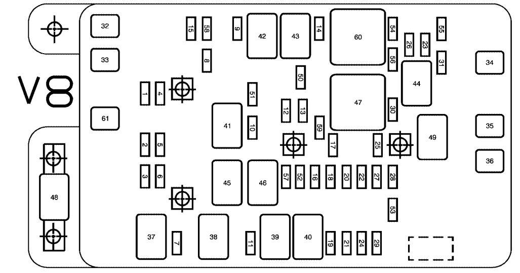 buick terraza wiring schematic wiring diagram schematics 1995 Buick LeSabre Engine Diagram buick terraza wiring diagram