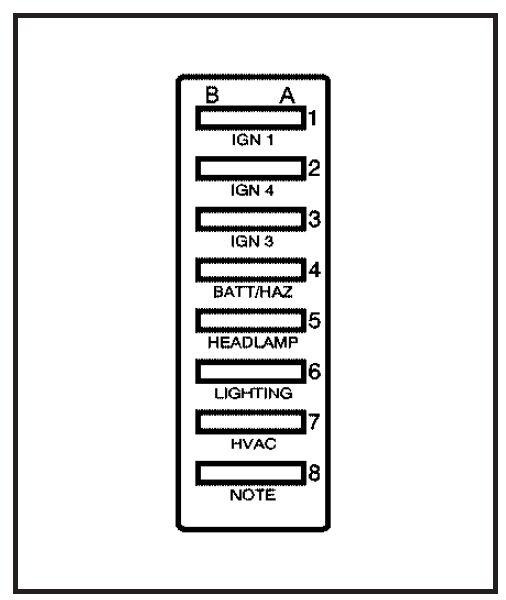 1995 gmc topkick wiring diagram