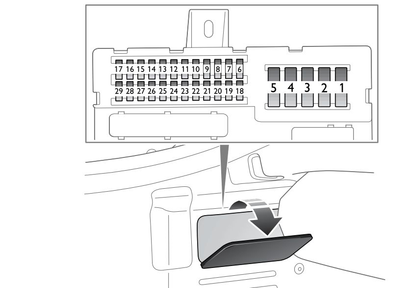 03 Saab 9 3 Wiring Diagram Schematic Diagram Electronic Schematic