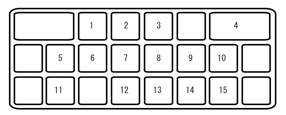 2007 mazda cx 7 fuse box diagram