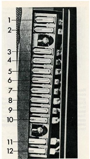 volvo 240 fuse diagram