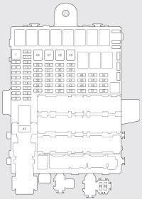 Remarkable Wiring Diagram Honda Jazz Idsi Honda Jazz Fuse Box Diagram Wiring Digital Resources Funapmognl